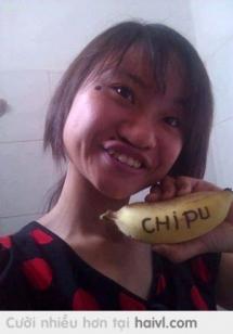 Phát hiện hotgirl y chang ChiPu