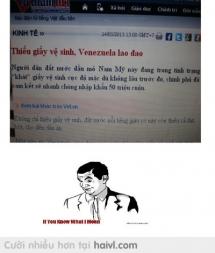 Bác nào hiểu :))