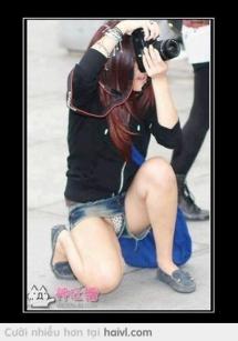 Cho mình hỏi cái máy ảnh hiệu gì thế :p