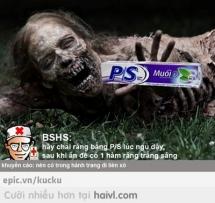 Nhớ đánh răng trước khi đi ngủ nha mn :v :v :v