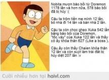 Đó là nobita
