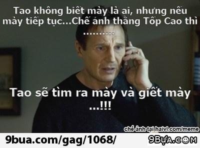 Thằng Tốp Cao.... ))-)))