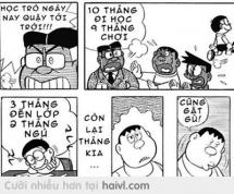 Chuan khong can chinh?