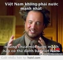 Kể cả Trung quốc... :)