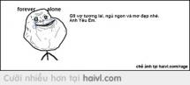 G9 honey ♥